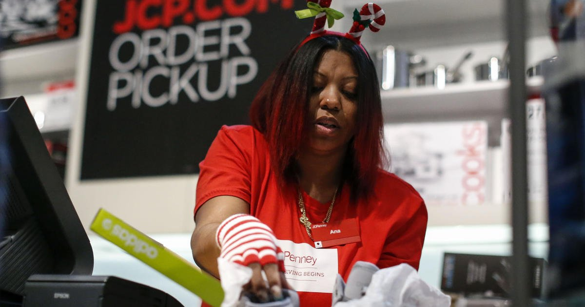 Closing racial wage gap in just 20 occupations would boost millions of Black Americans
