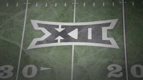 College football realignment fallout: What's next with Texas, Oklahoma stating intent to leave Big 12 for SEC