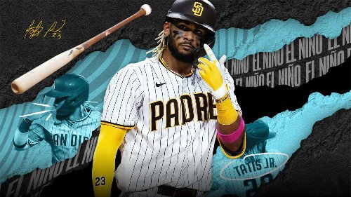 MLB The Show 21 Review - Batter Up