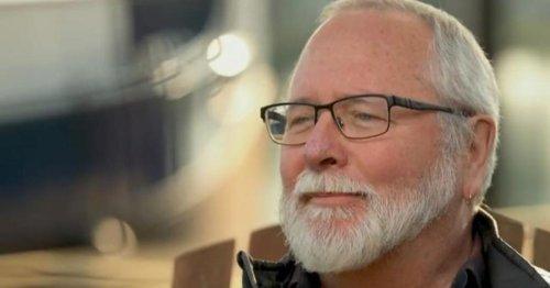 Former CBS News cameraman gets Oscar nod for Judas and the Black Messiah