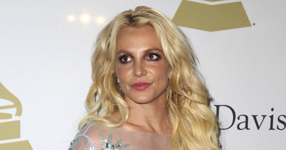 Britney Spears' conservatorship, explained