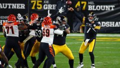 Discover pittsburgh steelers