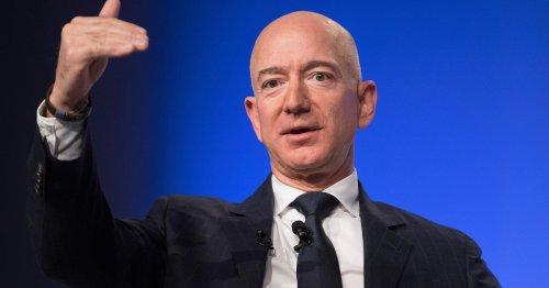 "Billionaires got 54% richer during pandemic, sparking calls for ""wealth tax"""