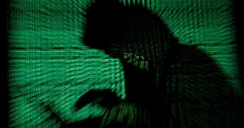 Cyberattacks targeting U.S. infrastructure on the rise