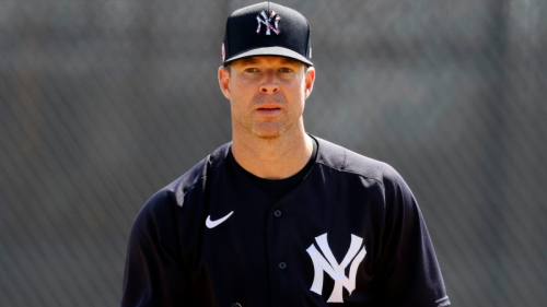 AL East X-factors: Yankees' health, Blue Jays' bullpen and other elements that could swing division in 2021