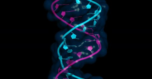 How mRNA technology is altering vaccine treatments