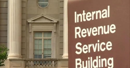 Unemployment benefits could cause confusion when filing taxes