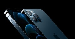 Discover apple new phone