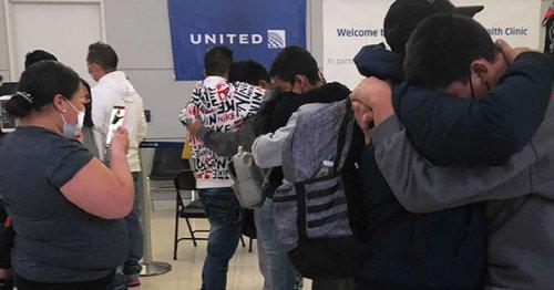 Inside the effort to release 20,000 migrant children in U.S. custody to sponsors