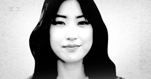 Asian Americans Battling Bias: Continuing Crisis
