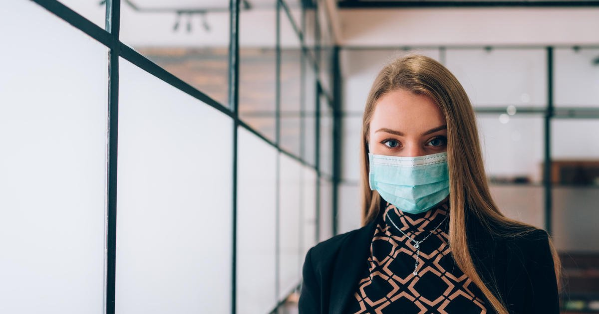Pandemic spurs decline in women hired into leadership roles, undoing years of progress