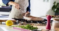 Discover blue apron meals