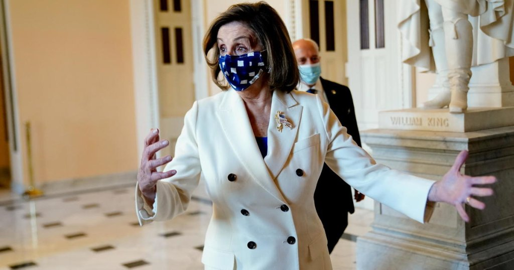 Democrats - cover
