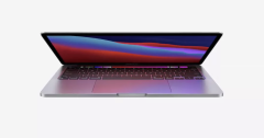 Discover mac computers