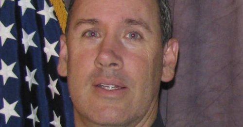 What to know about Eric Talley, the police officer killed in Colorado mass shooting