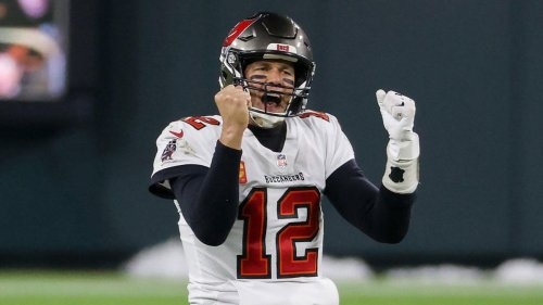 2021 NFL win total best bets: Top five plays to consider, including the Buccaneers and Cowboys