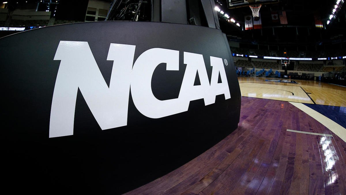 NCAA pushing to adopt name, image and likeness rules before July 1 after Supreme Court decision clears way