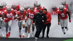 Discover ohio state buckeyes