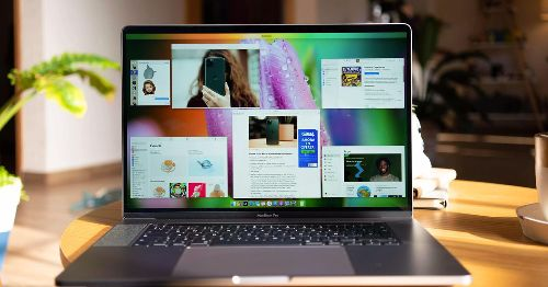 10 tips and tricks everyone with a Mac needs to know right now
