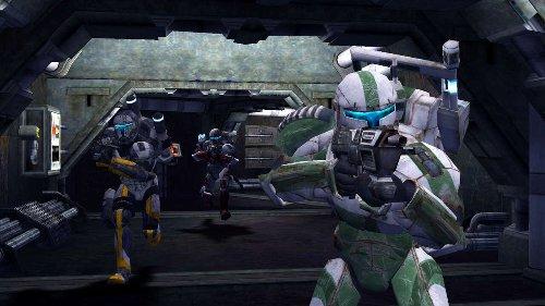 Star Wars: Republic Commando Remastered Review