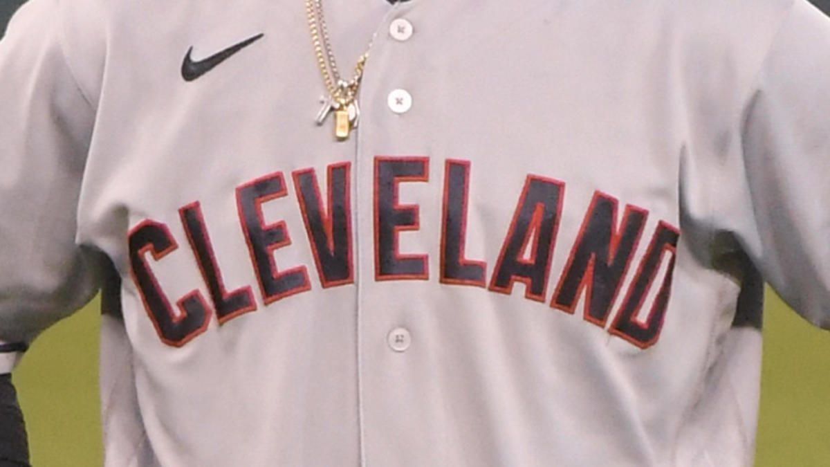 Cleveland Indians name change: History of franchise nickname, Chief Wahoo logo and calls for a switch