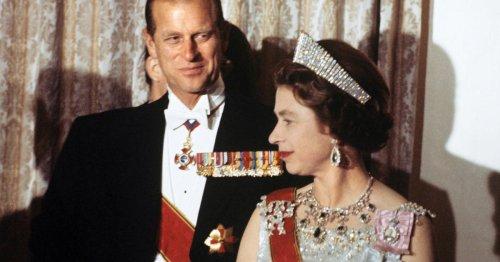 Remembering Prince Philip, Duke of Edinburgh
