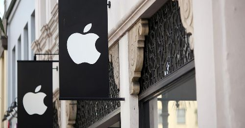 Apple will reportedly face charges in EU over App Store dominance
