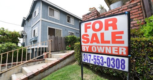 Why May is a great time to sell your home