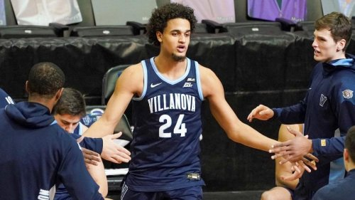 March Madness 2021: NCAA Tournament bracket predictions ahead of college basketball's big event
