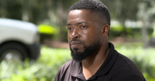 Hundreds offer to donate cars to South Carolina mechanic who fixes them for those in need