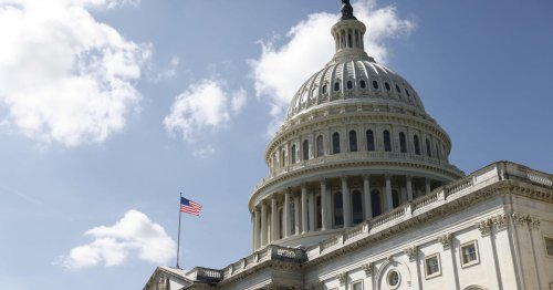 What happens if Congress doesn't raise the debt ceiling?