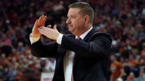 New Texas coach Chris Beard's track record shows he may make his mark on the Longhorns quickly