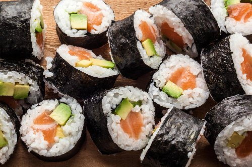How to Make Sushi at Home: It's Easier Than You Think