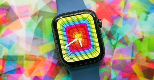 15 tips and tricks to master your Apple Watch