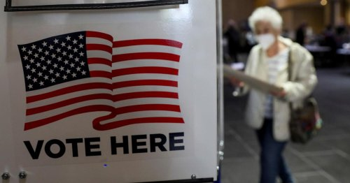 Why does America have the Electoral College — and should we keep it?