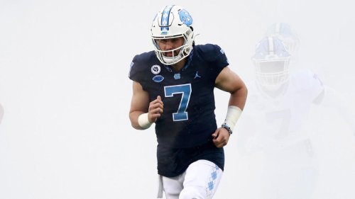 Ranking the 2021 college football quarterbacks in tiers: From Heisman contenders to up-and-comers