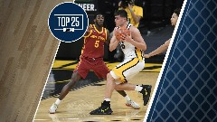 Discover iowa basketball