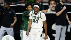 Discover michigan state basketball