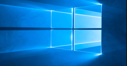 New Windows 10 patch fixes 112 security bugs in Teams, Office and Edge