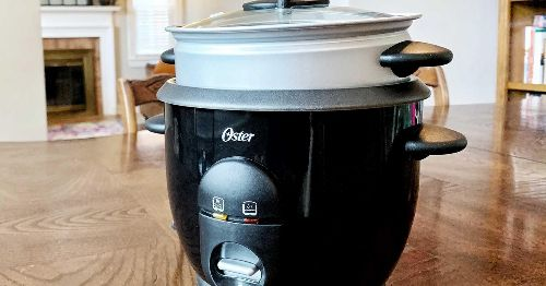 Who needs Instant Pot? 9 things to cook in your rice cooker besides rice