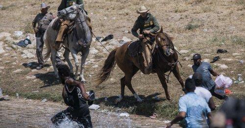 Explainer: Haitian Migrants at the U.S. Border