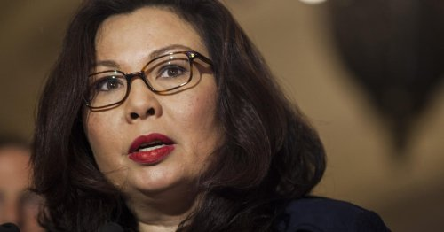 Democratic senators drop ultimatum to White House over Asian American representation