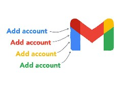 Discover gmail email
