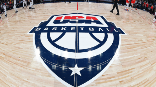 Team USA roster tracker: Damian Lillard, Bradley Beal among stars committed to play in Tokyo Olympics
