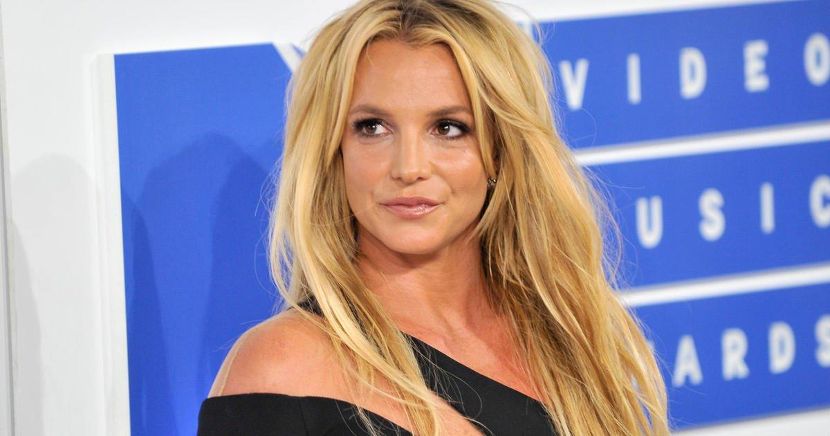 Britney Spears conservatorship battle: Latest developments