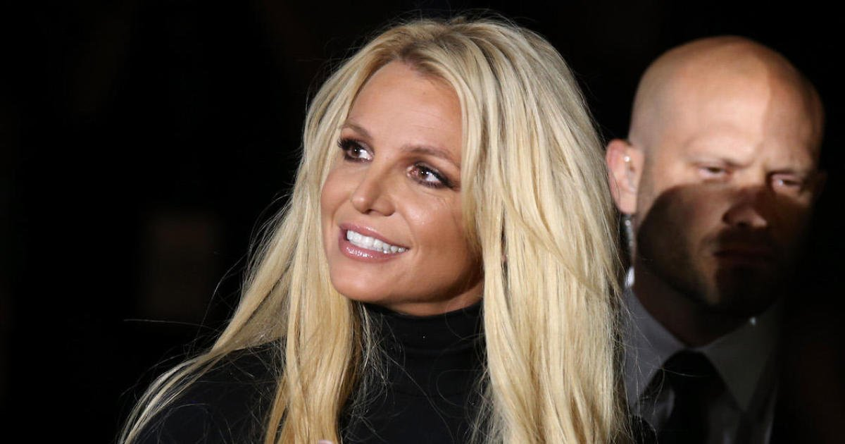 Britney Spears' court-appointed attorney to resign