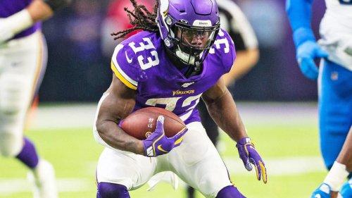 NFL Week 3 Injury Report: Dalvin Cook, DeAndre Hopkins, Diontae Johnson headline prominent list