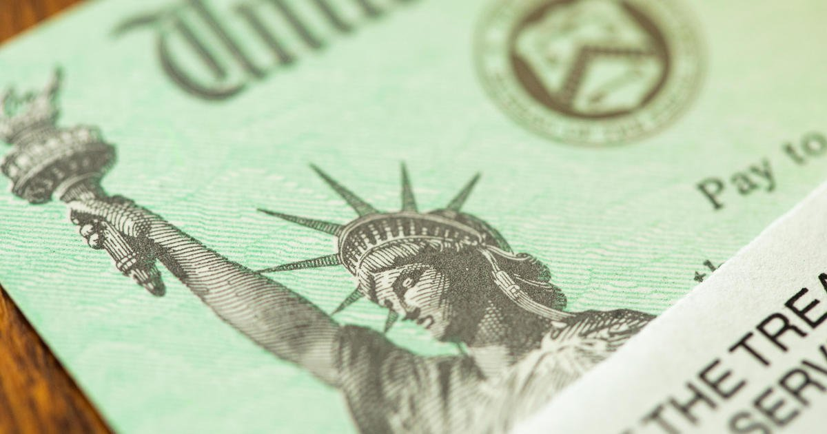 Why your tax refund could be delayed this year
