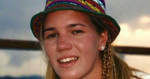 Can new info help solve the case of missing college student Kristin Smart?