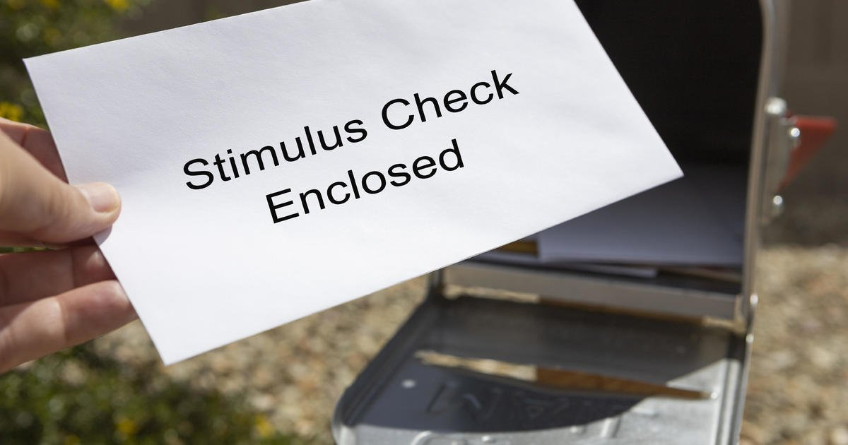 Stimulus aid roundup: Here's how some families can get thousands of dollars in pandemic aid